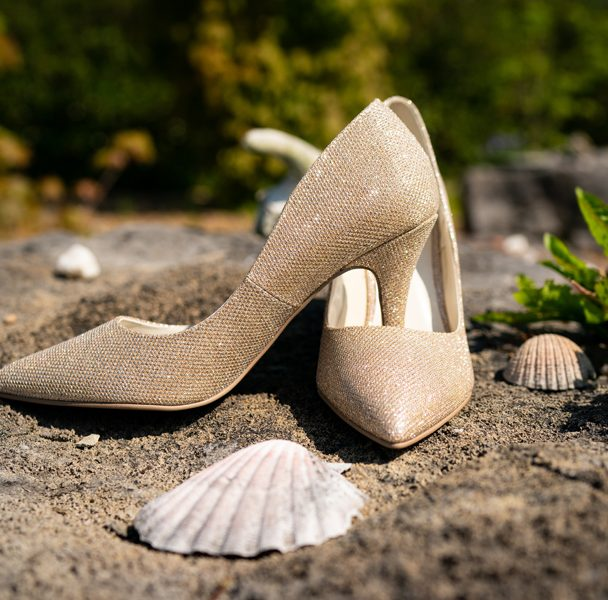 cashelard wedding brides wedding shoes
