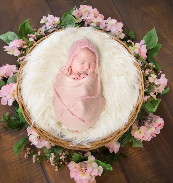 donegal and sligo newborn photographer fergal mc grath
