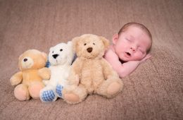 donegal newborn photographers