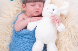 newborn photographers in sligo donegal and leitrim