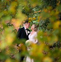 Solis Lough Eske Castle Weddings Michelle + Ryan