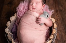 sligo leitrim newborn photographer