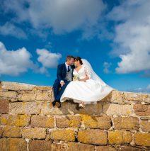donegal wedding photographer portnoo wedding