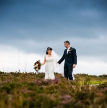 donegal weding photogrpher an grianan hotel