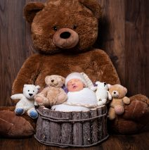sligo newborn photographers sligo