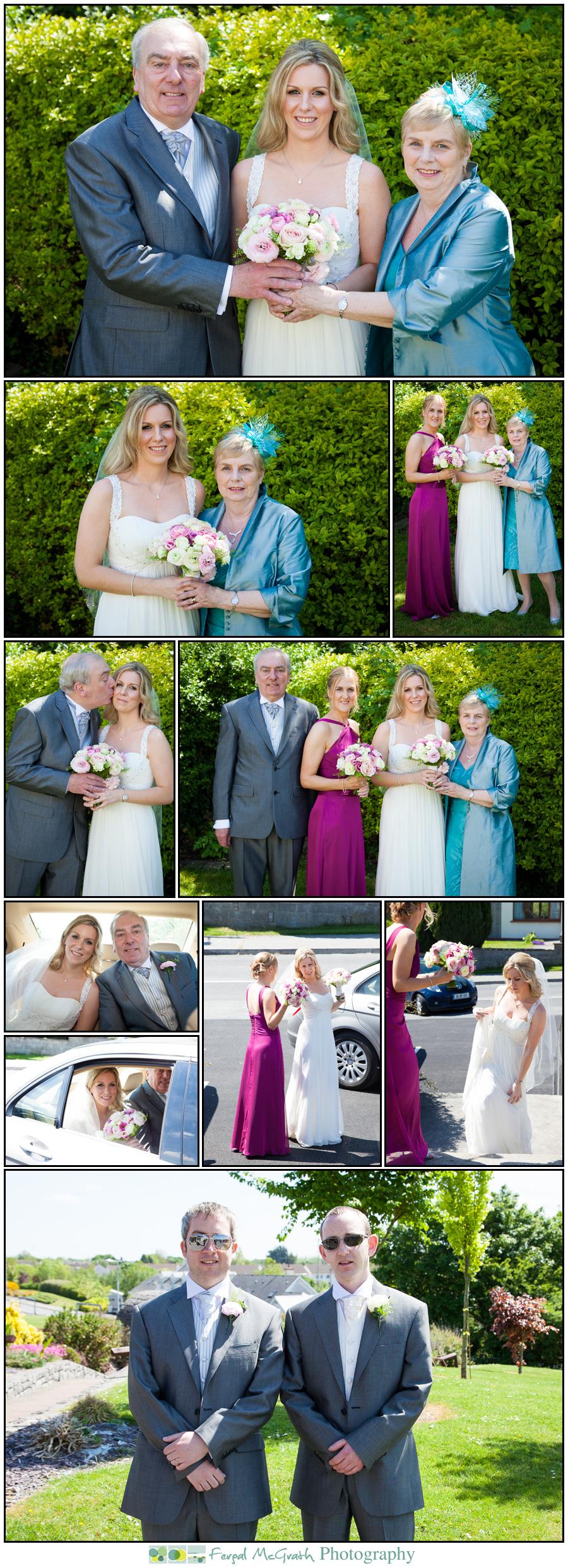 michelle butler wedding photos