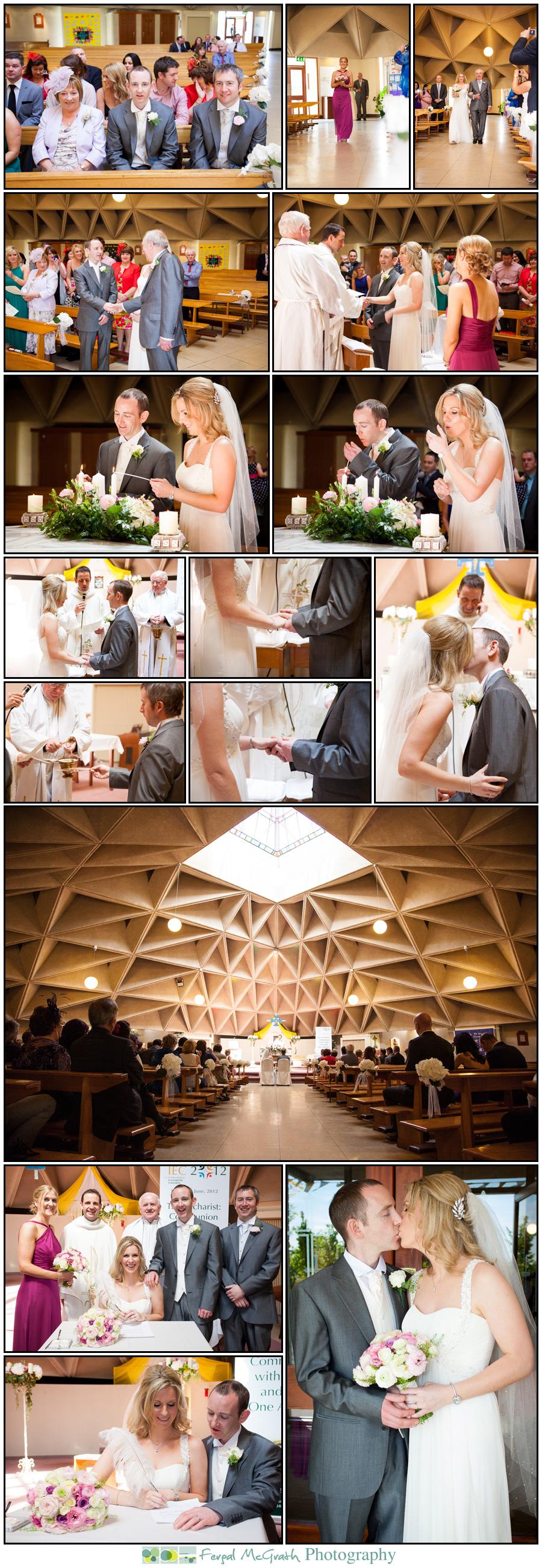 michelle butler wedding athlone