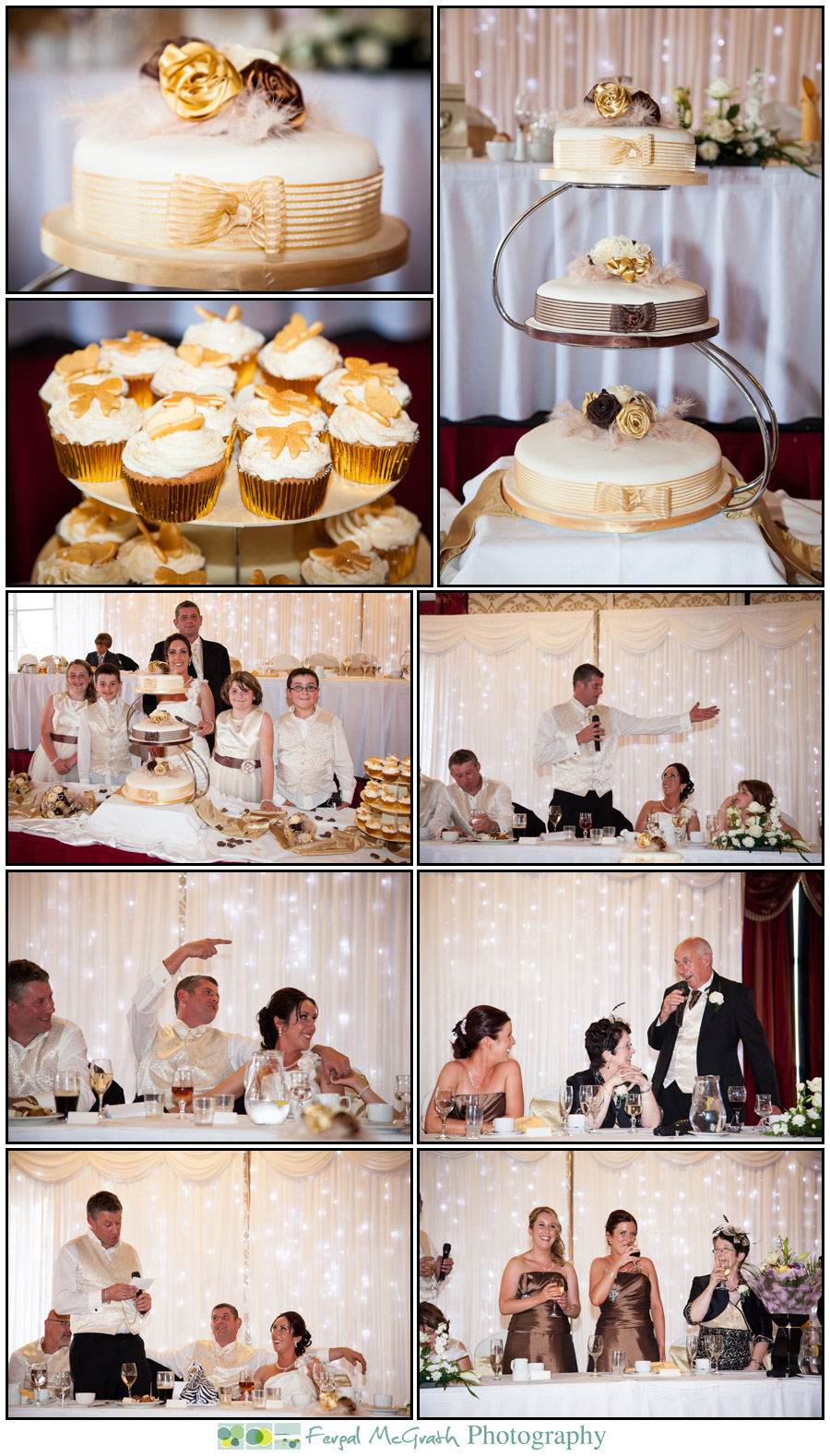 breda paul wedding photos great northern hotel bundoran 10