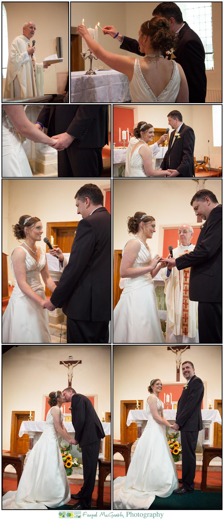 sarah and david moon wedding photos 5