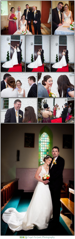 sarah and david moon wedding photos 6