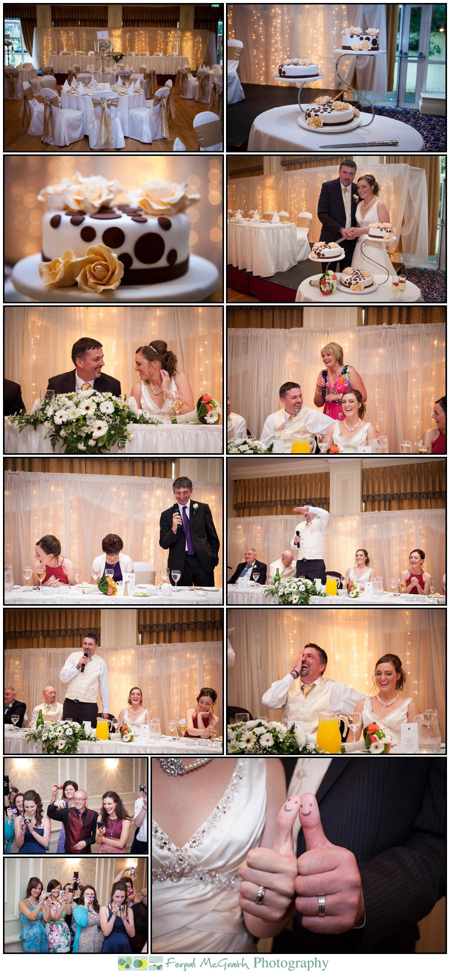 sarah and david moon wedding photos 10