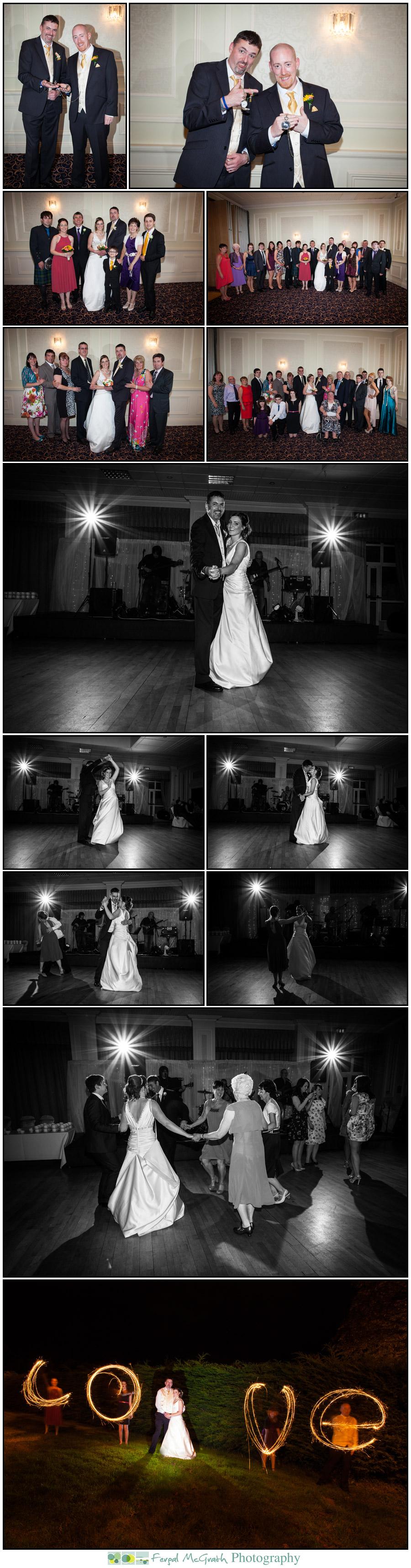 sarah and david moon wedding photos 11
