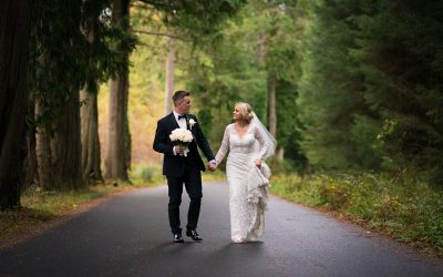 Solis Lough Eske Castle Weddings Michelle + Ryan