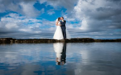 Donegal And Sligo Wedding Photographer Fergal Mc Grath Photography A Look Back At 2018