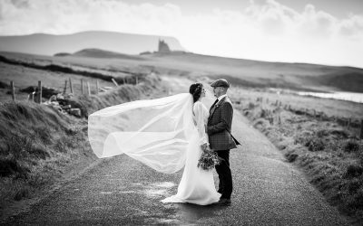 Protected: Markree Castle Weddings Efa and Anthony