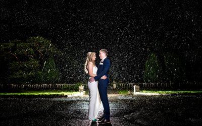 Belleek Castle Wedding Áine & Patrick