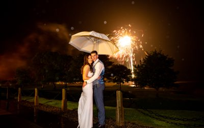 Lough Erne Resort Enniskillen Wedding Niamh & Ciaran
