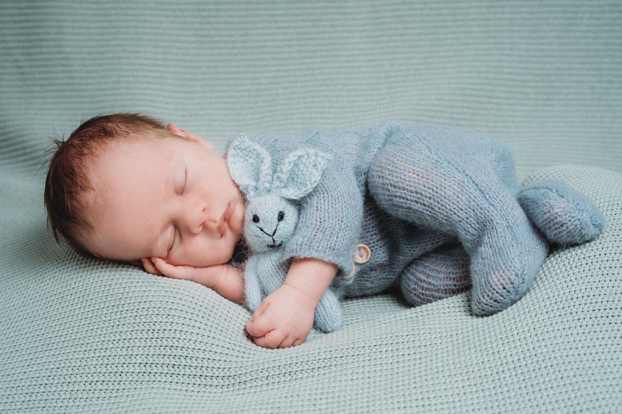 irish newborn photographer sligo leitrim