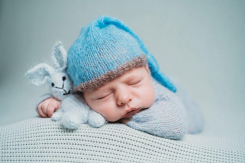 sligo and donegal newborn photo photographer