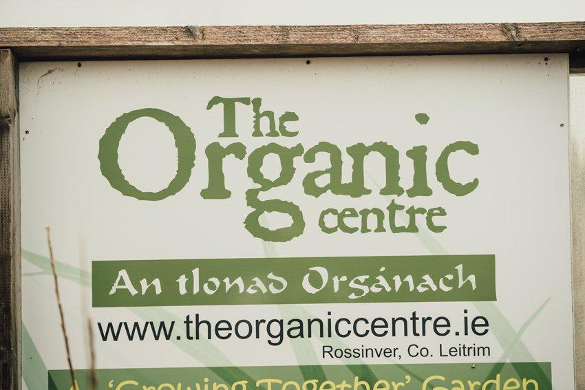 Organic Centre Leitrim Wedding Gabby and Mark (14)
